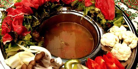 fondue vietnamienne cuisine asiatique lau bo fondue vietnamienne azizen cuisine d 39 asie et