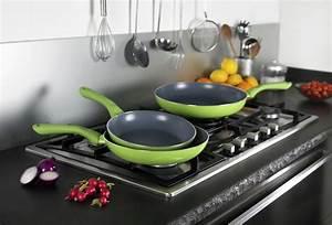 Plaque De Cuisson Domino : domino cuisson domino de cuisson gaz lectrique et ~ Edinachiropracticcenter.com Idées de Décoration
