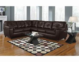 Discount furniture stores pensacola fl furniture stores for American freight furniture and mattress clarksville tn