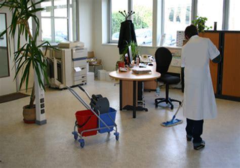 entreprise de nettoyage bureaux nettoyage bureaux marrakech