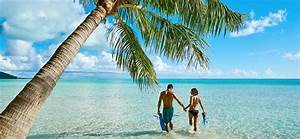 conrad bora bora nui resort bora bora honeymoon With bora bora honeymoon cost