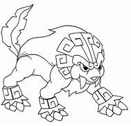 Legendary Pokemon Coloring Page - Free   Printable Coloring Pages      Printable Pokemon Coloring Pages Legendaries