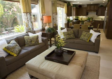Living Room Ideas Earth Tones by Beautiful Living Rooms With Earth Tones Of The Home