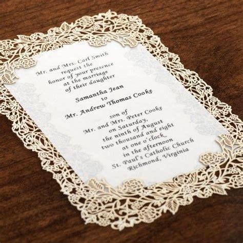 Pin on Money Saving Wedding Ideas