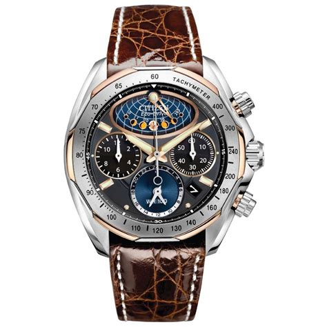 guess crono 2015 citizen eco drive watches humble watches