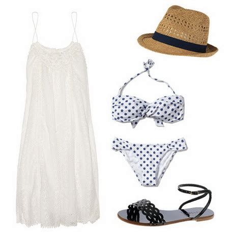 Pool party dresses