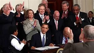 The other challenge to Obamacare - CNNPolitics.com