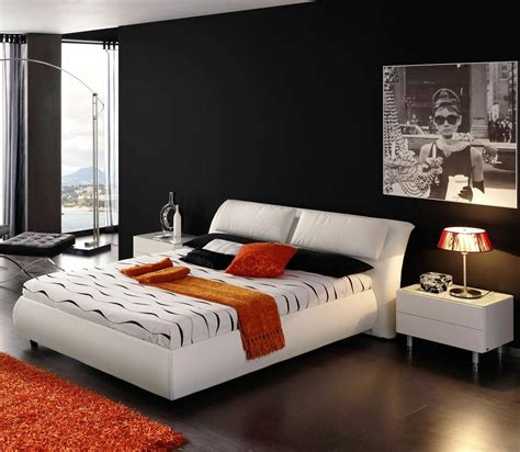 master bedroom paint ideas house  decor