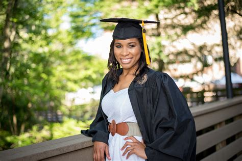 College Graduation Photography  Wwwpixsharkcom Images