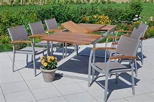 Gartenmöbel Set Sale : gartenm bel set sale catlitterplus ~ Whattoseeinmadrid.com Haus und Dekorationen
