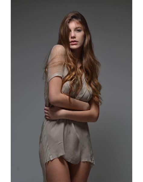 Picture of Camila Morrone