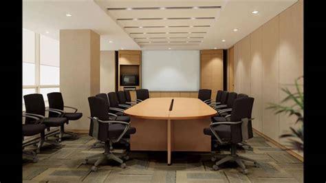 how design conference interior design for conference room