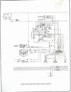 73 87 Chevy Truck Wiring Diagram
