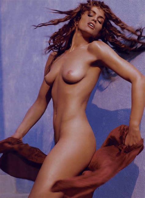 playboys nude celebrities dvd jpg 1000x1368