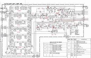 Na5b Com  Manual  Kenwood  Ts