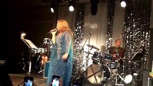 Leila Forouhar Concert - YouTube
