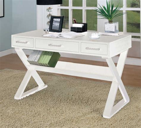 white desk with white office desk ikea www pixshark com images