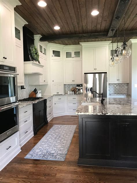 lighting for small kitchen beautiful homes of instagram home bunch interior design 7043