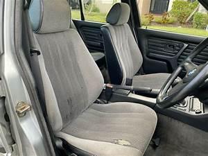 1994 Bmw E30 Rhd 316i Wagon 5 Speed Manual 15 U0026quot  Euro Wheels