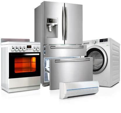 Home & Kitchen Electrical Appliances In Dubai & Abu Dhabi