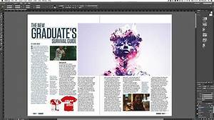 Download Adobe Indesign Cc 2017 Full Version For Free
