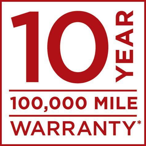Kia Basic Warranty by Kia Warranty At Rock River Kia In Rockford