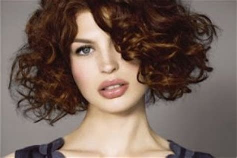 le top des coupes de cheveux pour restez jeune  belle