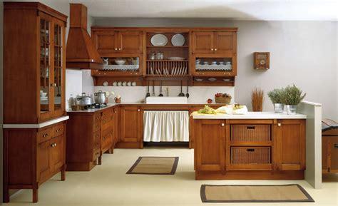 decoracion de cocinas rusticas decoracion de cocinas
