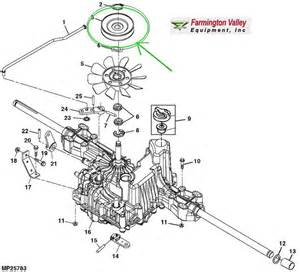 John Deere L120 Mower Deck Belt Diagram Car Interior Design  John  Free Engine Image For User