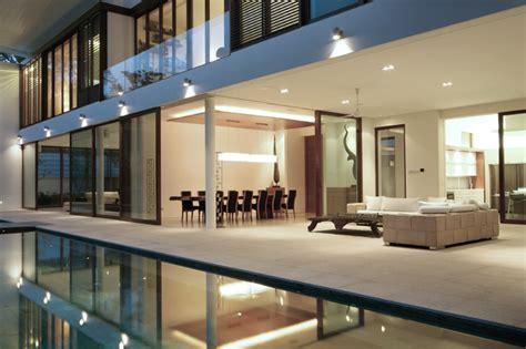 Smart Home Planer by Smart Home Planer Renomation Ist Ihr Ausgewiesener Smart