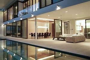 Smart Home Planer : smart home designs r90 about remodel modern decoration planner with smart home designs home ~ Orissabook.com Haus und Dekorationen