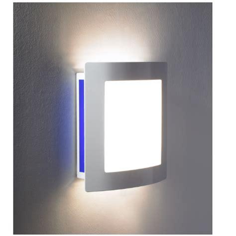 infinity led wall lights rs 2000 infinity power