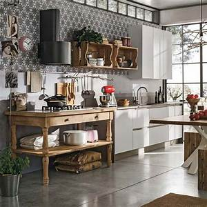 Inspiration Cuisine Le Magazine De La Cuisine Quipe