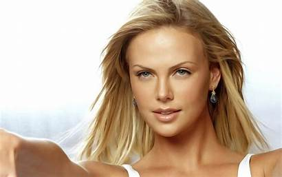 Charlize Theron Wallpapers Celebrities Russian Desktop Hottest