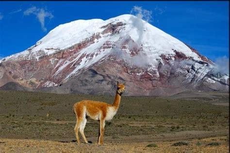 quelle est la hauteur du mont everest 28 images quizz les cha 238 nes de montagnes dans le