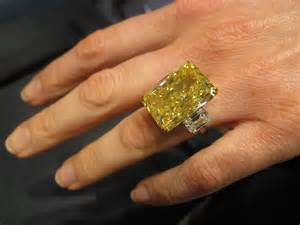 Most Expensive Diamond Wedding Rings