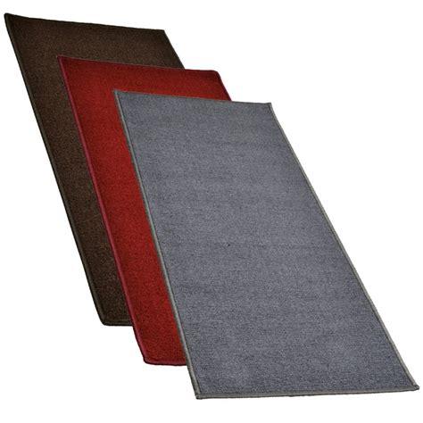 tapis cuisine original tapis de cuisine originaux tapis salon orange u2013