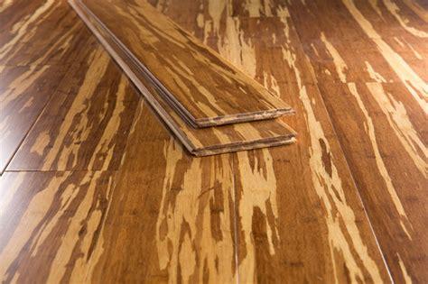 stranded bamboo flooring dogs stranded bamboo flooring carpet vidalondon