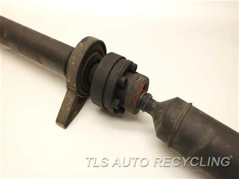 Modifikasi Motor F1 Zr Simple by Galerie Volvo 122 Driveshaft Axle Parts 1962 1968 At