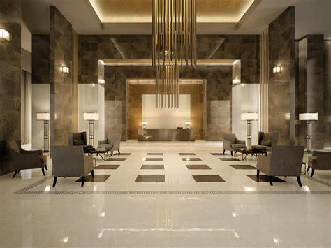 Flur Design Ideen by Italian Marble Flooring Shaining Designs Kitchentoday