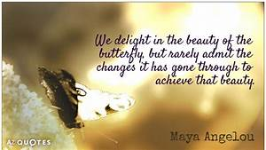 TOP 25 BUTTERFLY QUOTES Of 665 A Z Quotes