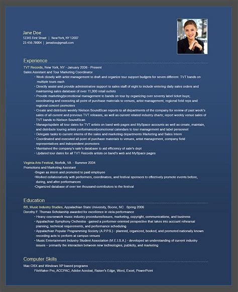 Find Resume Builder by Find Great Tips For Writing Resumes And Cover Letters