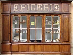 Magasin De Décoration Paris : fa ades d anciens magasins the retail news ~ Preciouscoupons.com Idées de Décoration