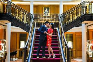Photography Couples Wallpaper, Best Couples - Full HD Wallpapers | Couple photography, Paris ...