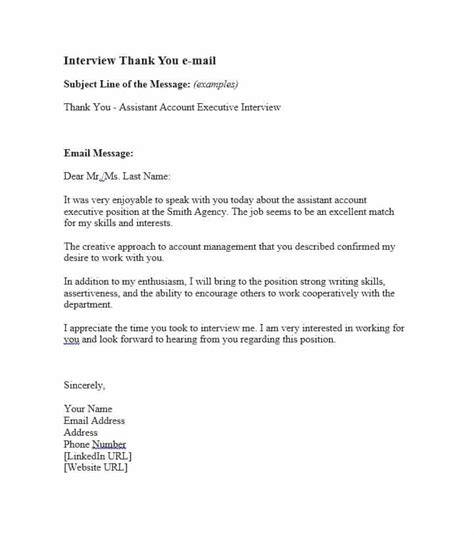 40 Thank You Email After Interview Templates  Template Lab. Referral Card Template Free. Triple Bar Graph. Sample Of Marriage Bio Data Template. Sample Of Appeal Letter For Financial Aid. My Singing Monsters Guide Template. Press Release Format Ap Style Template. Please Tell Us About Your Relevant Experience Template. Brain Template