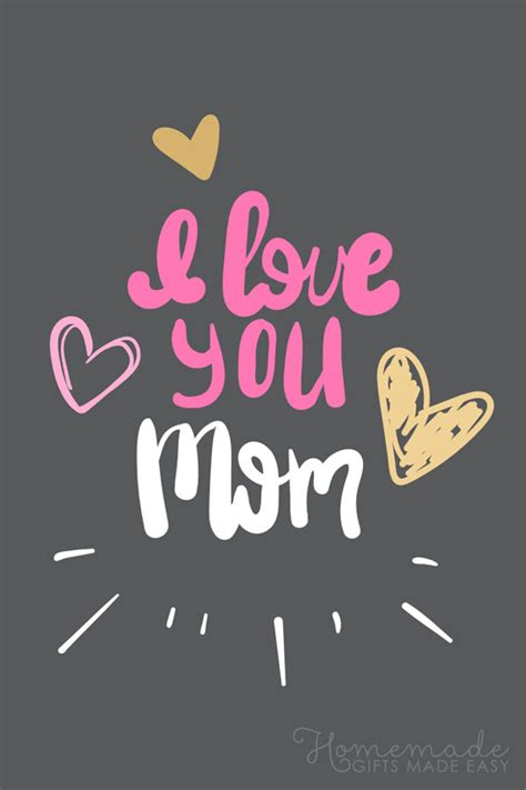 80 happy mothers day wishes quotes to send to your