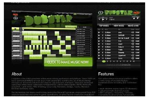 musik mixen kostenlos baixarendo