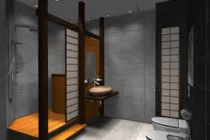 Japanese Bathroom Ideas Antique Bathroom Design Ideas Japanese Sanyuanit Bathroom Japanese Bathroom