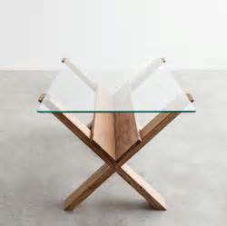 Habitat Coffee Tables