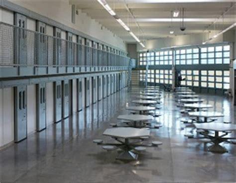 Nevada Inmate Search & Inmate Locator